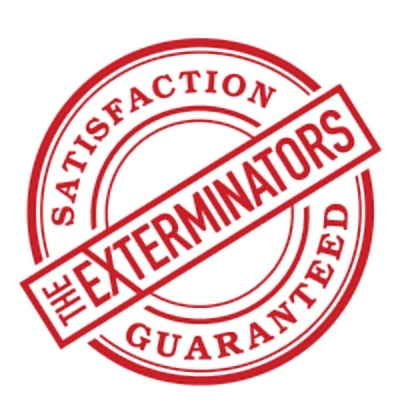 theexterminators-guarantee-1.v2